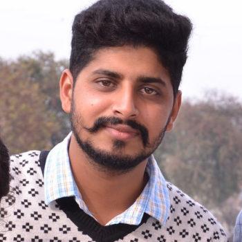 Kamal Saroya